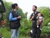 pne-2008-janetemichael-kaly_-adele_