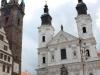 black-tower-white-church-at-klatovy