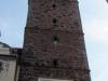 clock-tower-klatovy