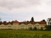 nalzovske-hory-school
