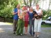 scheinost-family